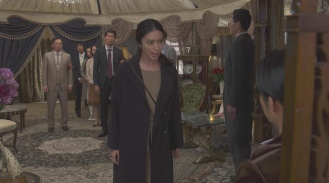 『貴族探偵』武井咲 自分でしろー.png