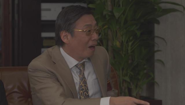 『貴族探偵』生瀬勝久 月9 刑事.png