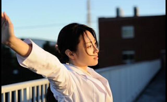 亀梨和也×深田恭子の動画、キスシーン セカンドラブ.png
